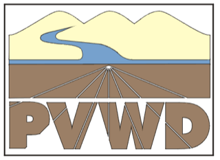 Pleasant Valley Water District